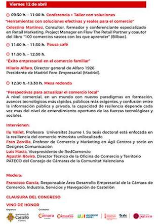 programa congreso castellón 2019.2