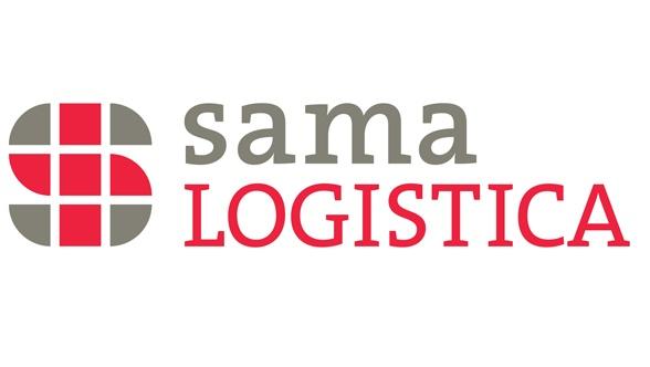 SAMA_LOGISTICA